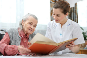 Personal Care Attendant: What PCA duties can I expect?