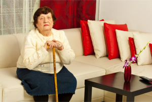 3 Main Reasons Why Your Elders Are Unhappy