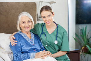 Best Reasons Why You Need Caring Nurses