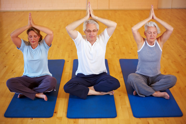 Yoga-for-Seniors-5-Benefits-Senior-Citizens-can-Gain-from-Practicing-Yoga
