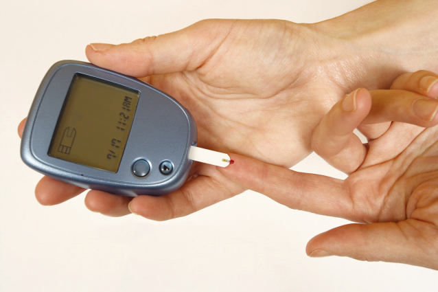 Four Essential Ways to Manage Diabetes